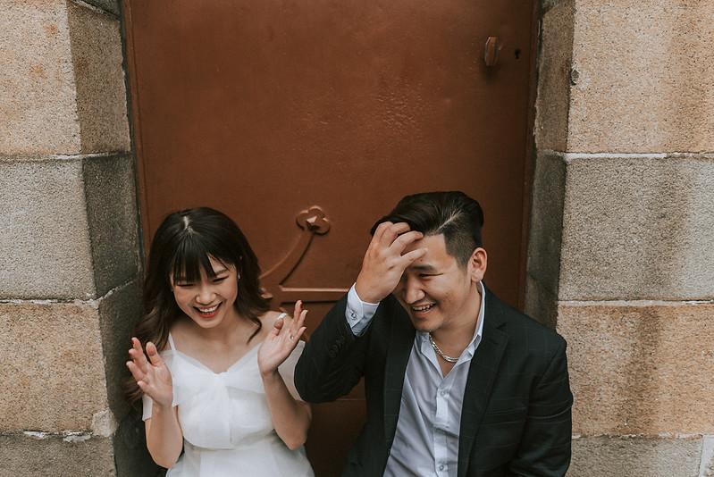 Tu-Nguyen-Destination-Wedding-Photographer-Saigon-Engagement-Shooting-Vietnam-Videographer-9b.jpg