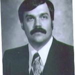 Michael S. Eldredge, Attorney,   170x255.jpg
