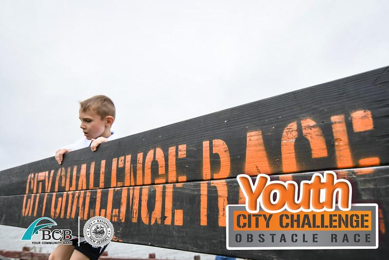 YouthCityChallenge2017-1271.jpg