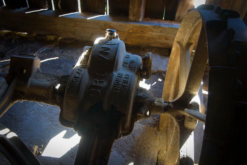 Forged Gear Box '16-0828.jpg