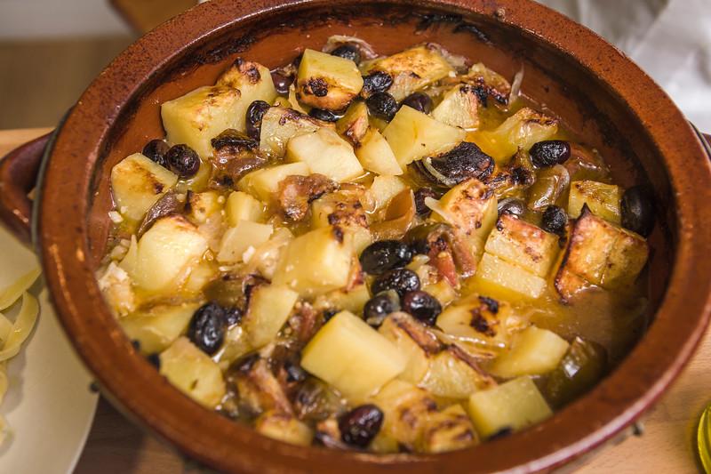 Patatas-12.jpg