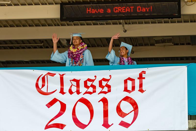 Hillsdale Graduation 2019-10008.jpg