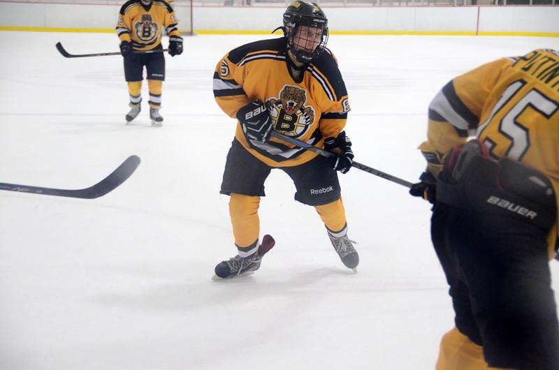 141004 Jr. Bruins vs. Boston Bulldogs-297.JPG