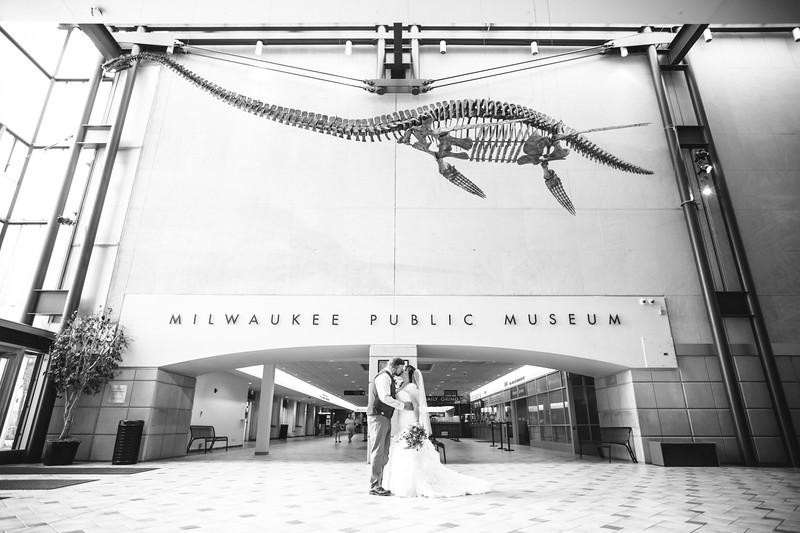 HappyGnome Public Museum-1.jpg