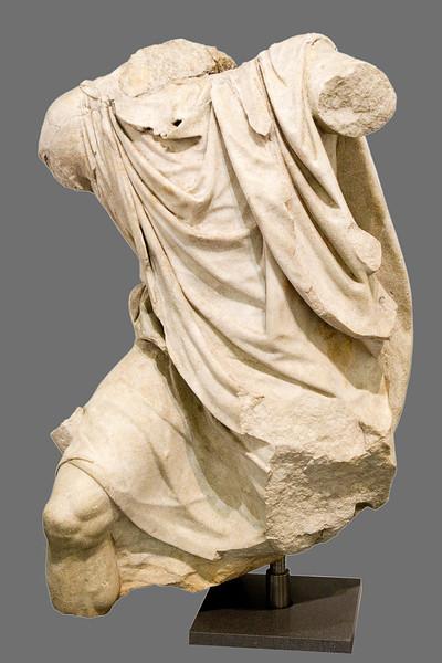 Rome095.jpg