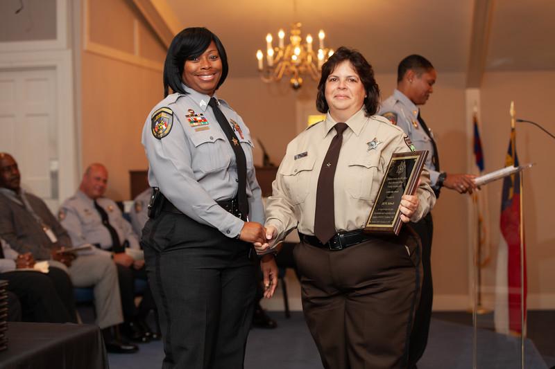 My Pro Photographer Durham Sheriff Graduation 111519-112.JPG