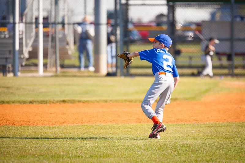 Baseball-Older-38.jpg