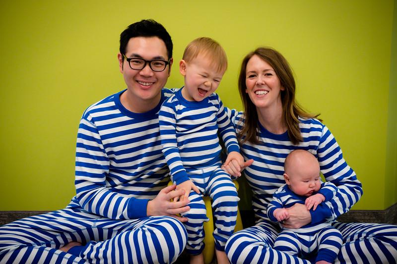Lee Family 2020-71.jpg