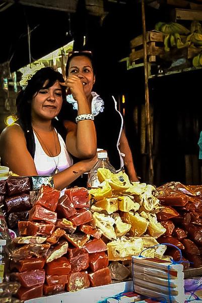 Guadalajara-2010_NickJamison_050.jpg