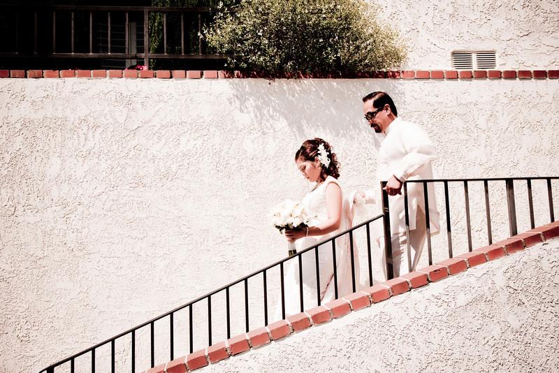 Samantha-Marc-1084-wedding-photography-photographers.jpg