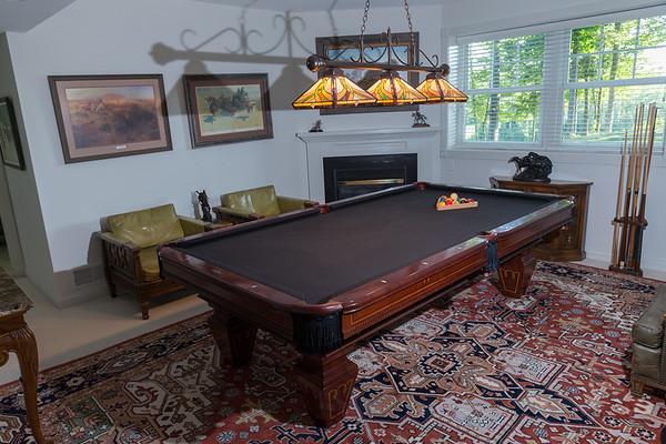 Furniture for Sale Petoskey Michigan