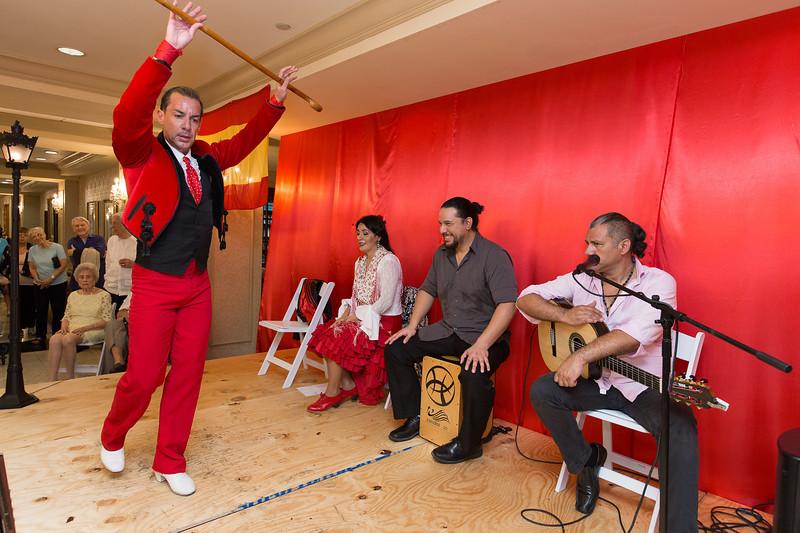 flamenco_night-47.jpg