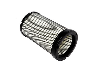 FORD NEW HOLLAND T7030 T7040 T7060 IHC PUMA SERIES INNER AIR FILTER 250 X 140 X 145MM