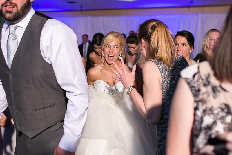 wedding-photography-700.jpg