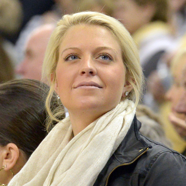 Face in the crowd.jpg