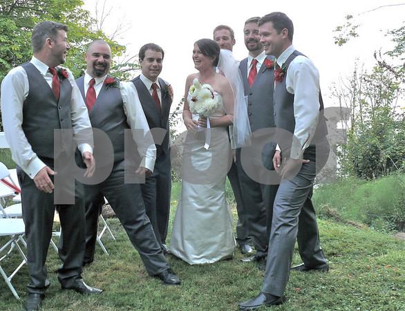 maura-bridesmaids/grooms