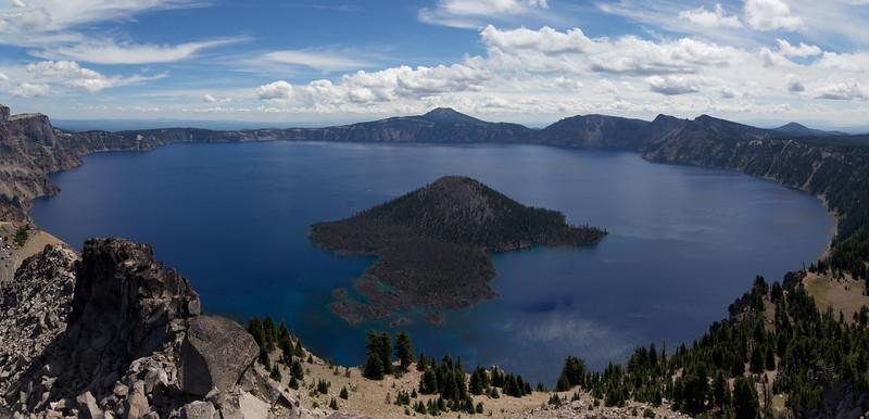 Crater Lake_2 1 - Crater Lake_2 2.jpg