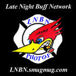 LNBN-178-x-178-square-logo
