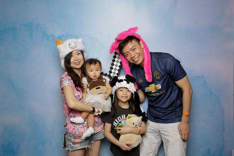 LGT_FamilyDay_wo_ovelay_039.jpg