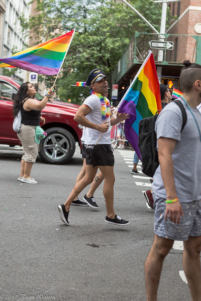 2017 NYC Pride Parade-19.jpg
