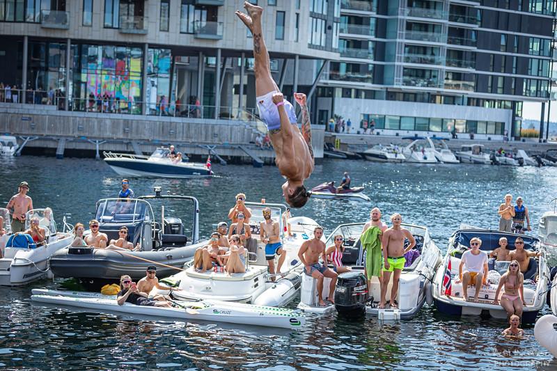 2019-08-03 Døds Challenge Oslo-88.jpg