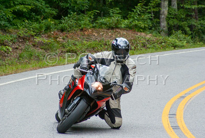 US178 07/06/2014 Motorcycles