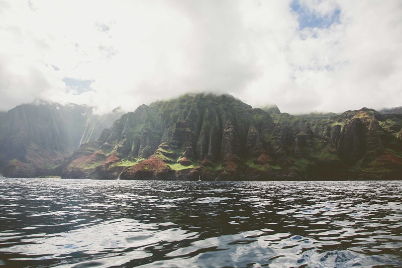 kauai-1 copy.jpg