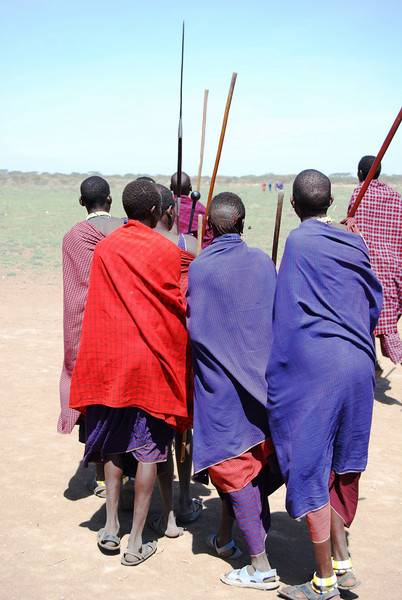 Serengeti (18).JPG