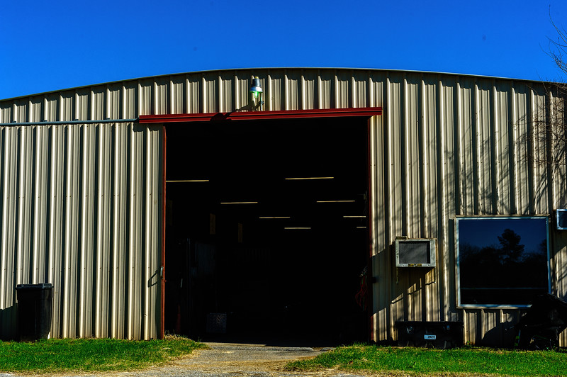 Horse Barn-.jpg