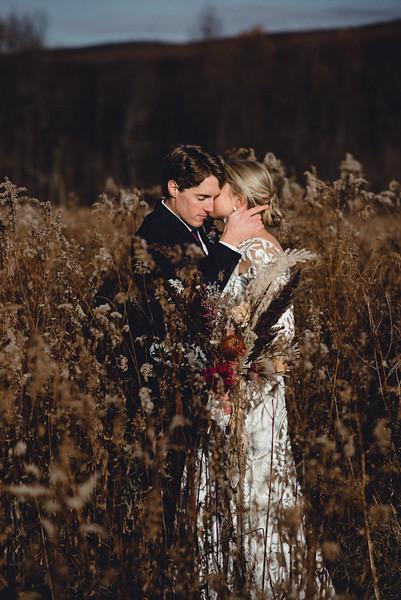 Requiem Images - Luxury Boho Winter Mountain Intimate Wedding - Seven Springs - Laurel Highlands - Blake Holly -832.jpg