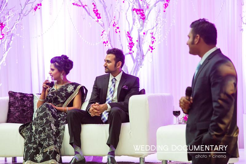 Rajul_Samir_Wedding-971.jpg