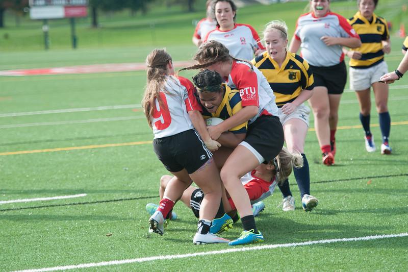 2016 Michigan Wpmens Rugby 10-29-16  093.jpg