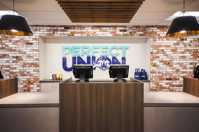 Perfect Unioon Sac-31.jpg