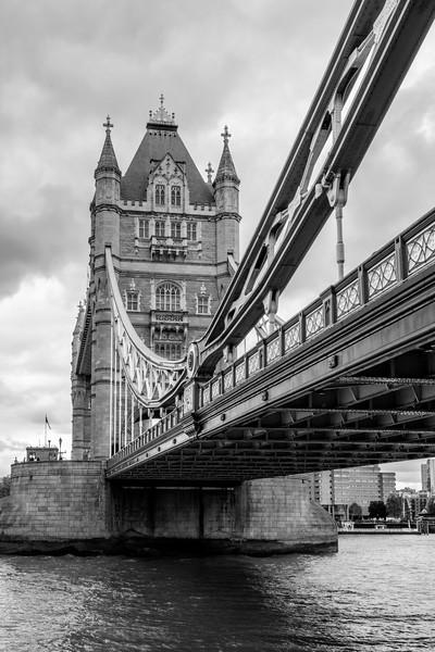 20170417-19 London 279.jpg