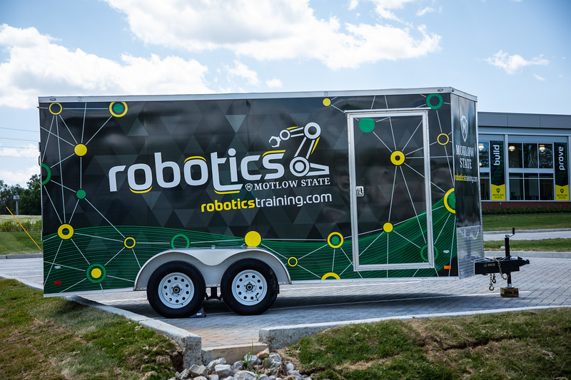 Robotics Building Graphics-9266.jpg