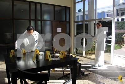 tyler-junior-college-students-participate-in-mock-crime-scene