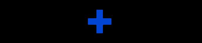 Tomasz Nowicki Photography Logo