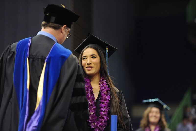 051416_SpringCommencement-CoLA-CoSE-0346-2.jpg