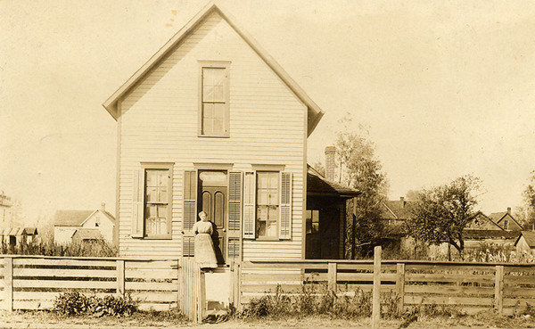 Aunt Mary Hankee.jpg