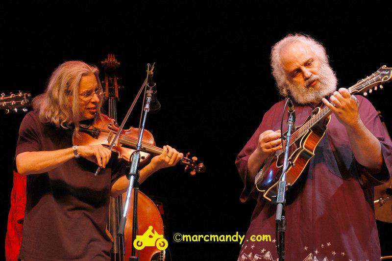 Phila Folk Fest- Fri 8-26 694 David Grisman.JPG