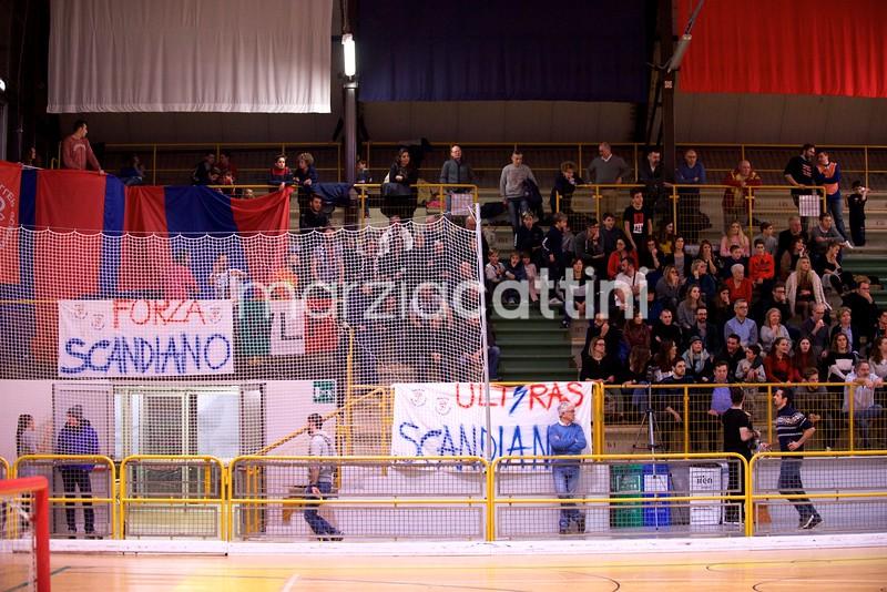 17-12-02_CorreggioH-RHScandiano26.jpg