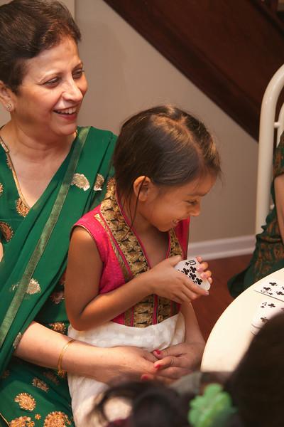 Le Cape Weddings - Indian Wedding - Day One Mehndi - Megan and Karthik  675.jpg