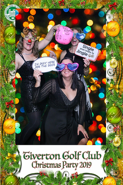 TGC Xmas Party 6 Dec-33.jpg