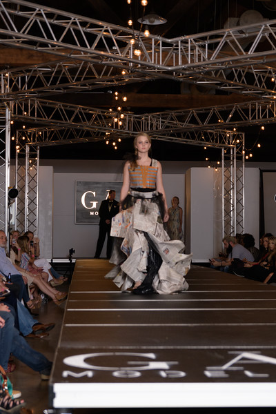 Knoxville Fashion Week Friday-82.jpg