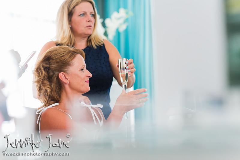 7_weddings_photography_el_oceano_jjweddingphotography.com-.jpg