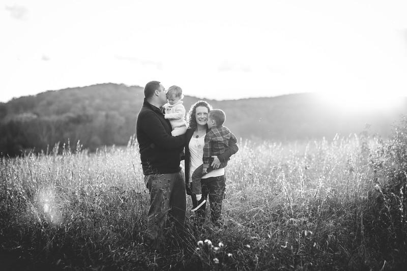 Stedjan Family 2017-67.jpg