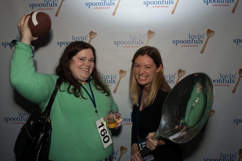 Lovin' Spoonfuls-055.jpg