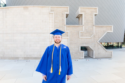 Ethan | UK Grad