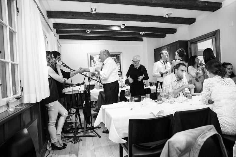 Hochzeit-Fraenzi-und-Oli-2017-728.jpg