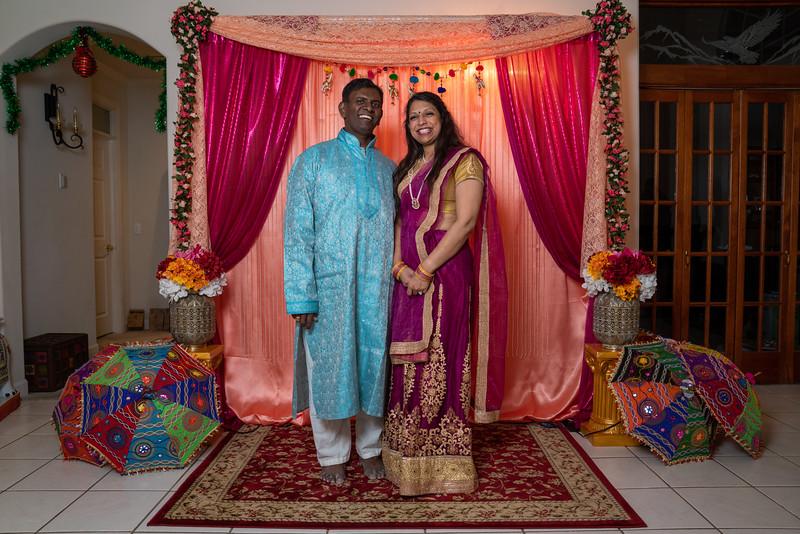 Wedding Reception-7015.jpg